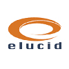 Elucid Solutions S/A