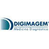 DIGIMAGEM MEDICINA DIAGNOSTICA