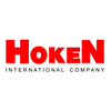 HOKEN INTERNATIONAL COMPANY