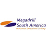 Megadrill South America