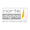 Norte Digital Entretenimento Ltda.
