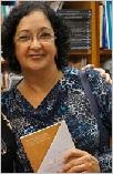 Ivone Gomes de Aquino Boldrini - 20