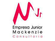Empresa Junior Mackenzie